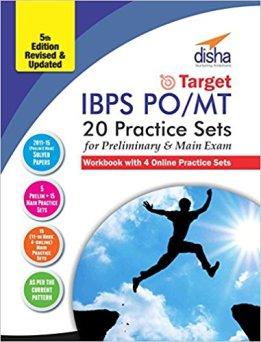Ibps Po Mains Practice Set Pdf